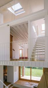 Home Interior Stairs by 164 Best Interior Stairs Images On Pinterest Stairs