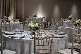 cheap chair and table rentals near me nolan s rental inc tent and party rental rochester ny