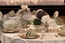 wedding venues columbia mo stoney creek hotel conference center venue columbia mo