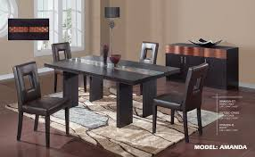 Cheap Dining Room Sets Trend Big Lots Dining Room Table  With - New dining room sets