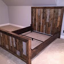 bedding wood slat bed frame hotel assemble metal base buy slatted