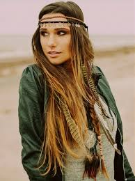 hairstyles for hippies of the 1960s 6854 best hippie culture habitat images on
