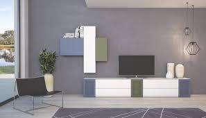 come arredare il soggiorno moderno artigianmobili detta le tendenze 2017 per arredare un soggiorno di
