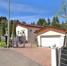 Efh Einfamilienhaus In Altleiningen 120 M