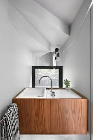 shima home decor miami fl 276 best home bathrooms images on pinterest architecture
