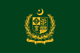 Photo Editor Pakistan Flag National Security Council Pakistan Wikipedia