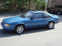 1988 mustang 5 0 horsepower 88lxbrett 1988 ford mustang specs photos modification info at