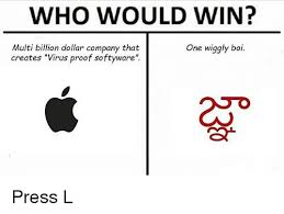 U Win Meme - 25 best memes about who would win who would win memes