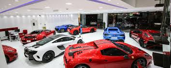 ferrari dealership near me exotic cars dubai the ultimate name for exotic luxury and