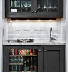 Whats A Wet Bar What Is The Measurement For Depth Of The Cabinets Used In This Wet Bar