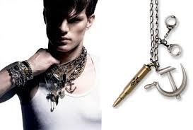 jewelry fashion necklace images Jewelry danies beauty salon jpg