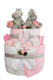 303 best baby shower images on pinterest baby shower gifts baby