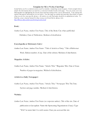 quotation format book publication citation resume how to write a causal analysis paper