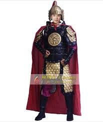Chinese Costume Halloween Buy Wholesale General Costumes China General Costumes