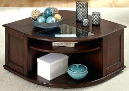 small lift top coffee table coffee tables small small lift top coffee table large size of coffee