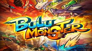 bulu monster hack tool 100 working no survey