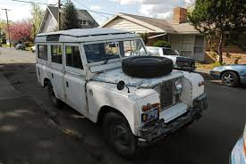land rover pakistan vwvortex com vintage land rover learn me