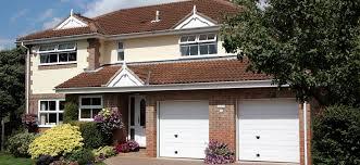 global windows quality double glazing in sheffield u0026 south yorkshire