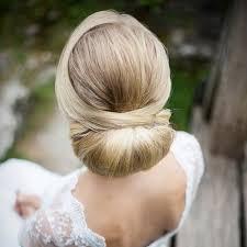 chignon mariage chignons mariage 2017 2018 les 75 plus beaux chignons de mariage