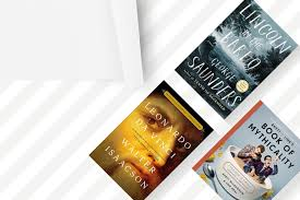 books movies music u0026 target