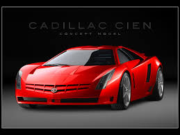 cadillac supercar cadillac cien wallpapers vehicles hq cadillac cien pictures 4k