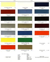 2014 gm color codes images reverse search