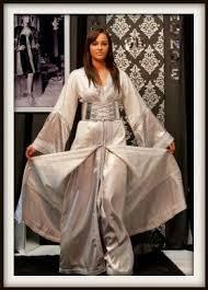 robe de mã re de mariã e robe de mã re de mariã e pronuptia 28 images robe de mari 233