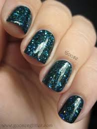 soak off gel glitter rockstar nail color options nails