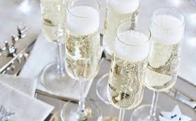 sur la table wine glasses sur la table visit union square hotels shopping travel and events