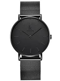 design uhren damen alienwork quarz armbanduhr ultra flach uhr herren uhren damen