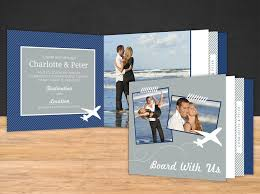 Wedding Booklet Templates Destination Wedding Invitations 101 Destination Wedding Details