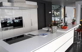 top cuisine les decoration des cuisines 1 cuisine top cuisine fabrication
