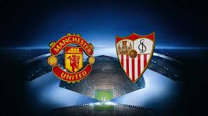 Uefa Chions League Uefa Chions League Bt Sport