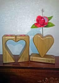 Vase Holders 150 Best Bandsaw Vases Candle Holders Images On Pinterest Bud