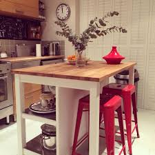 kitchen island with stools ikea ikea kitchen island with stools quickweightlosscenter us