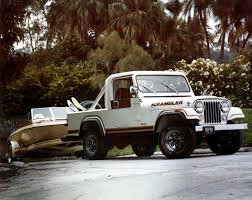 jeep scrambler for sale near me scrambler in the middle a brief history of the cj 8 journey