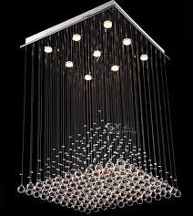 Modern Chandeliers Uk Free Large Modern Chandeliers Uk On With Hd Resolution 1000x1116