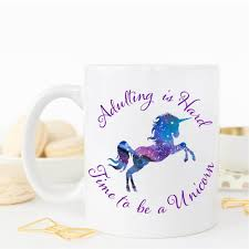 Buy Coffee Mugs by Popular Coffee Mugs Buy Cheap Coffee Mugs Lots From