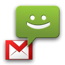 android sms backup you asked backing up sms messages in android