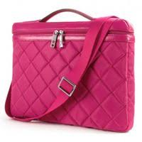 designer laptop bags designer laptop bags designer site careerbags laptop
