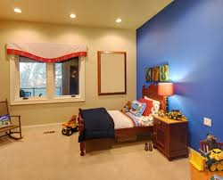 paints for childrens room interiors interior pinterest home asian