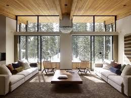 Ikea Home Decor Living Room Sets Ikea Fionaandersenphotography Com