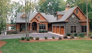 craftsman style home plans designs house plans designer favorites living concepts house plans