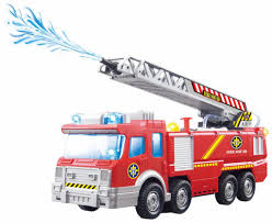 minecraft fire truck 9 fantastic toy fire trucks for junior firefighters and flaming fun