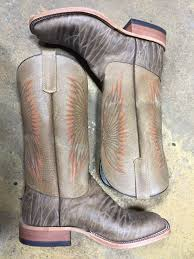 dirty riding boots tan dirty sasquatch by olathe boots lazyjranchwear