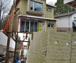 The Bldgtyp Blog Exterior Detailing 15 Best Roxul Exterior Images On Pinterest Mineral Wool