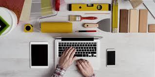 top interior design blogs officialkod com