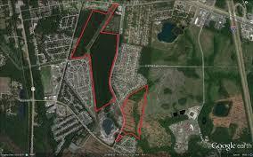 Camden County Maps Wooten Land Sales Camden County