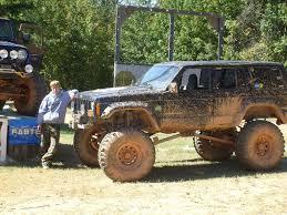 mud jeep cherokee bacon1441 1997 jeep cherokee specs photos modification info at