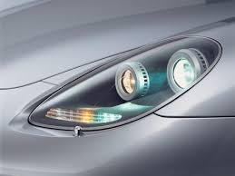 80s porsche wallpaper 2004 porsche carrera gt headlight 1280x960 wallpaper